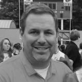 R. Bruner, Director of Client Support