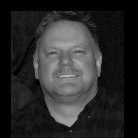 Mark Schuster, CEO